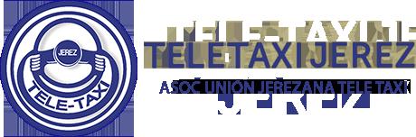 teletaxijerez